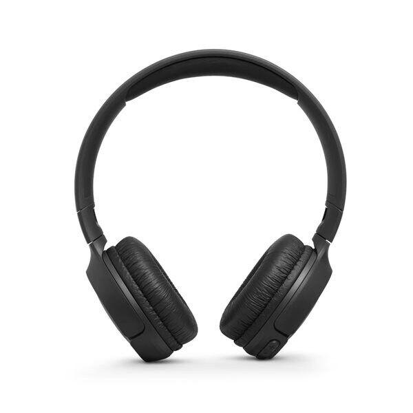 JBL Tune 500BT - Musta