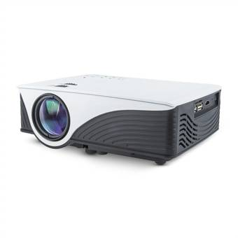 Projektori MLP-100