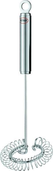 Rösle Spiraalivispilä 27 cm - Ruostumaton teräs