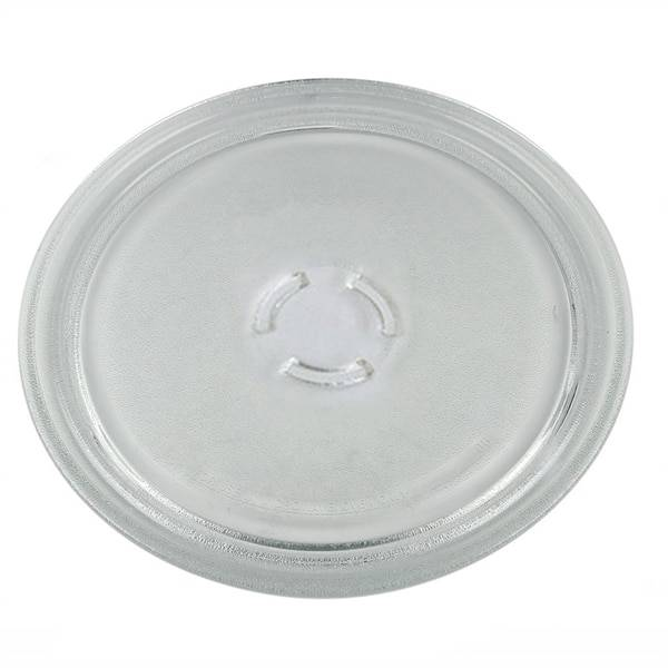 Whirlpool C00312776 Lasilautanen Micro 28cm