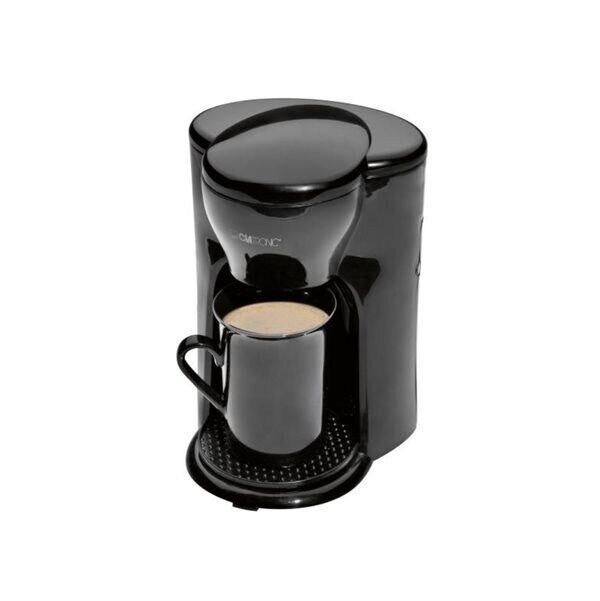 24hshop Clatronic Kahvinkeitin KA3356