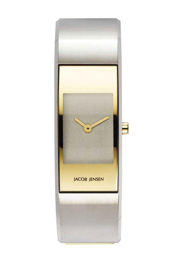 Jacob Jensen 442/452/462