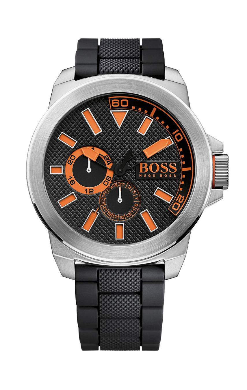 Boss HUGO BOSS ORANGE NEW YORK 1513011