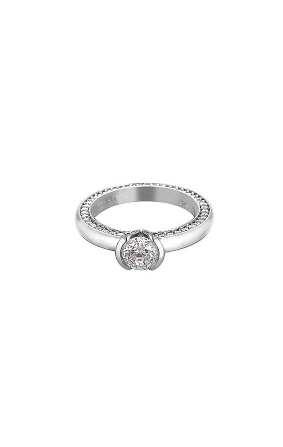 ESPRIT GLAM SHINE RING ESRG91730A