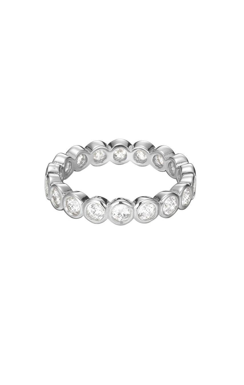 ESPRIT EMBRACE GLAM RING ESRG92348A