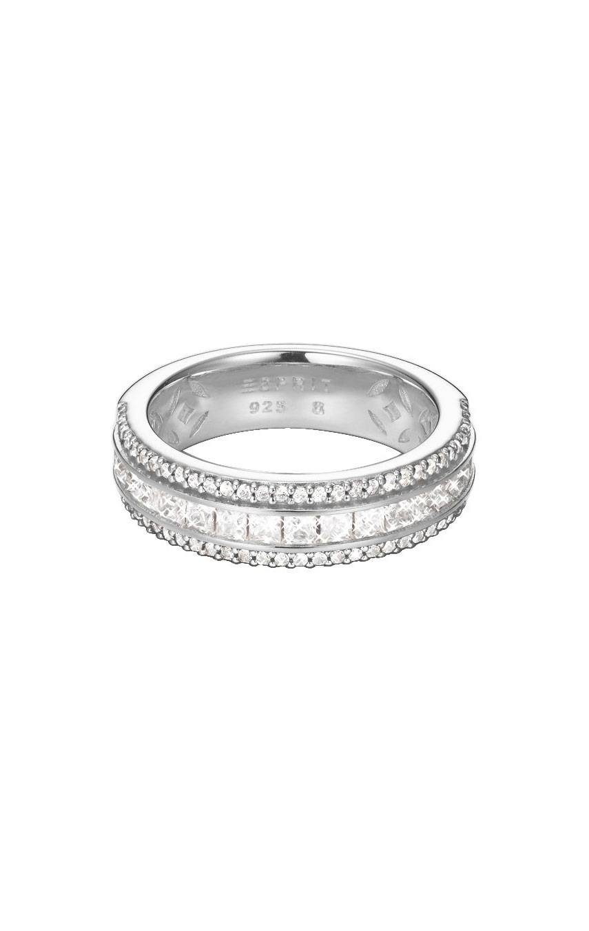 ESPRIT EXQUISTE RING ESRG92334A