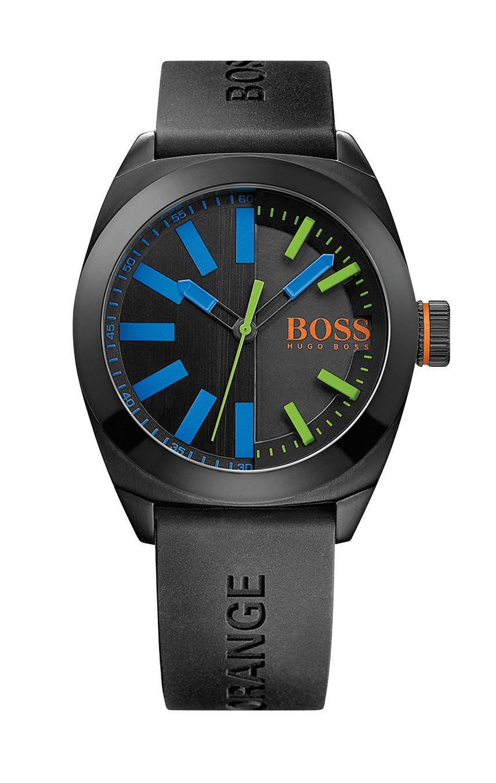Boss HUGO BOSS ORANGE LONDON 1513053