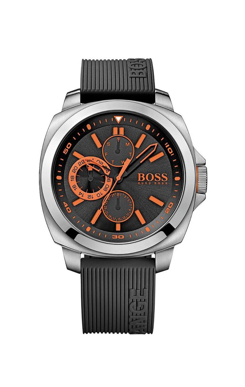Boss HUGO BOSS ORANGE BRISBANE 1513101