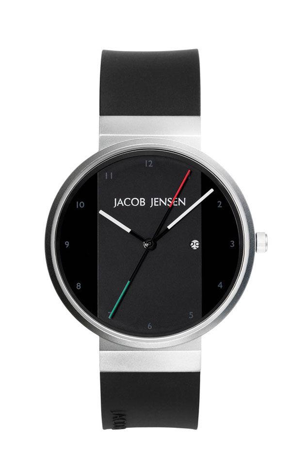 Jacob Jensen 702