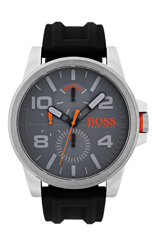 Boss HUGO BOSS ORANGE DETROIT 1550007