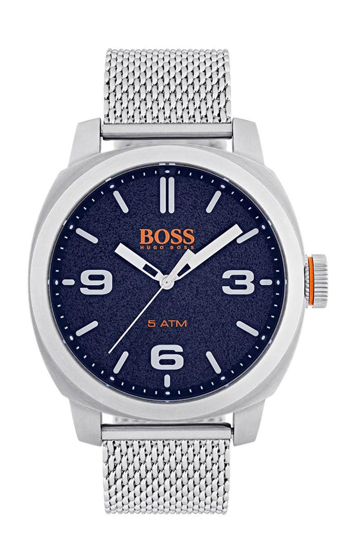 Boss HUGO BOSS ORANGE CAPE TOWN 1550014