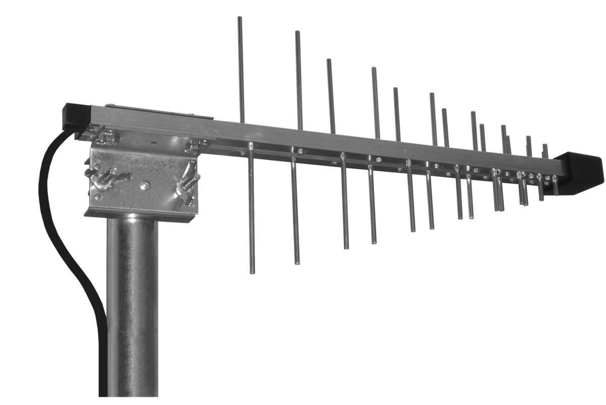 Iskra P-30 Unicom H/ V Sma Lte800,Gsm900,Dcs1800,Umts(3g),Wi-Fi,Lte 2