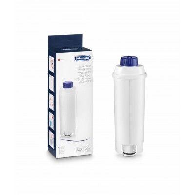 Delonghi 5513292811 Water Filter