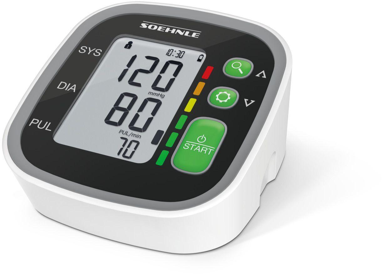 Soehnle verenpainemittari Systo Monitor 300