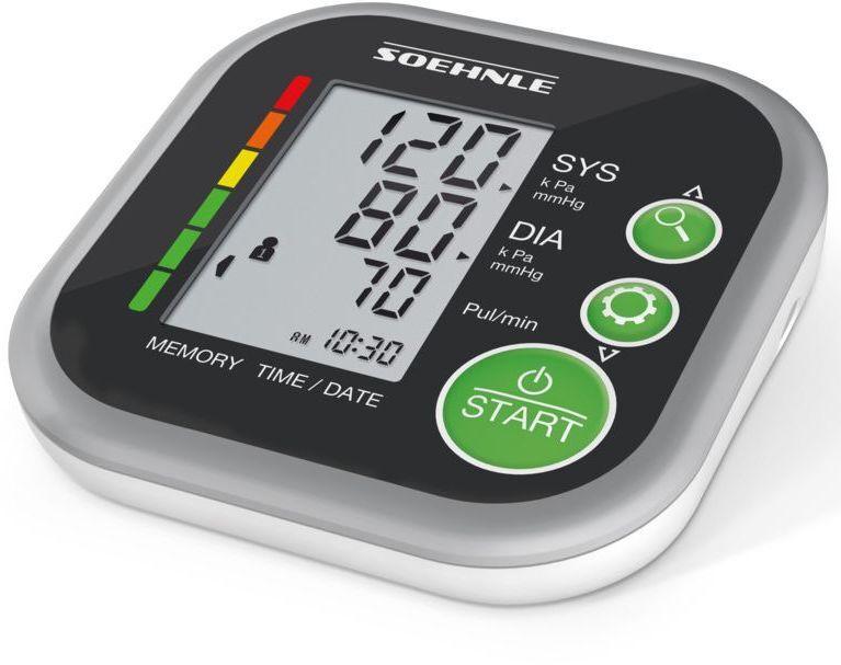 Soehnle verenpainemittari Systo Monitor 200
