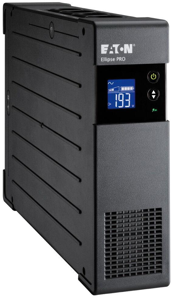 Eaton UPS Elp1200fr 1200va
