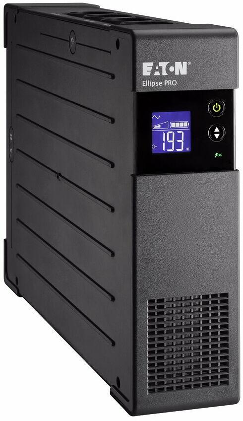 Eaton UPS Elp1600fr 1600va