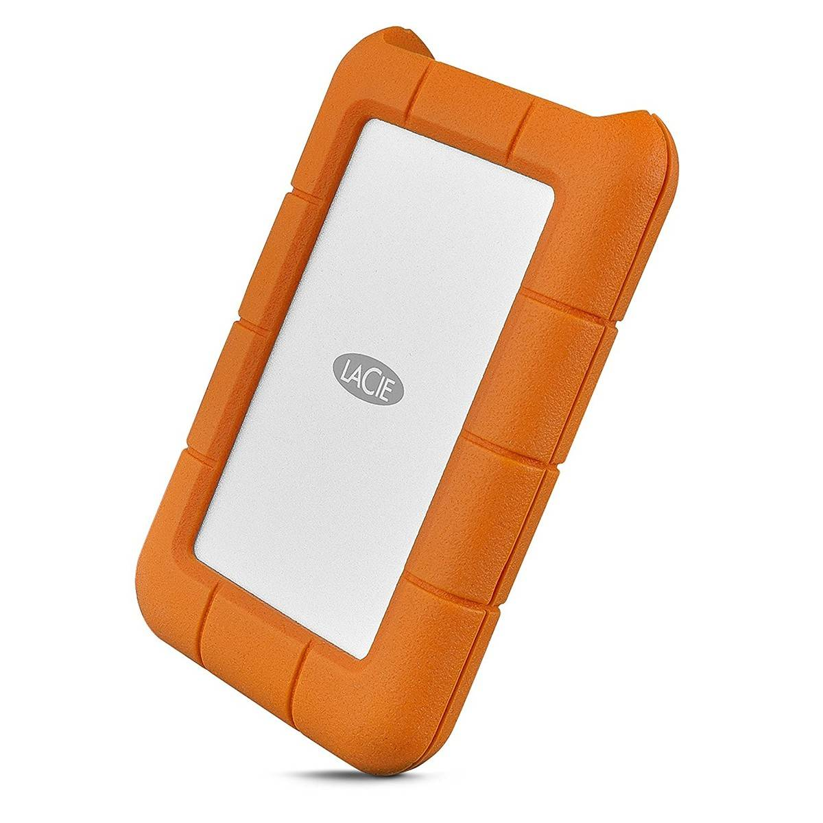 LaCie Rugged Usb 1tb Stfr1000800