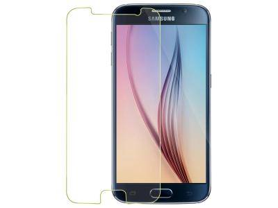 GreenLine Pro+ Tempered Glass Galaxy S6