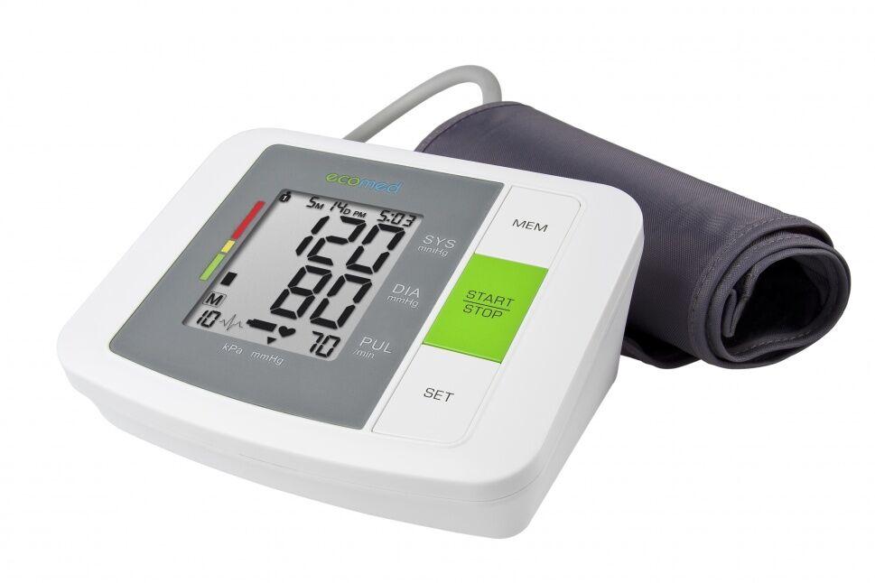 Medisana verenpainemittari Bu90e
