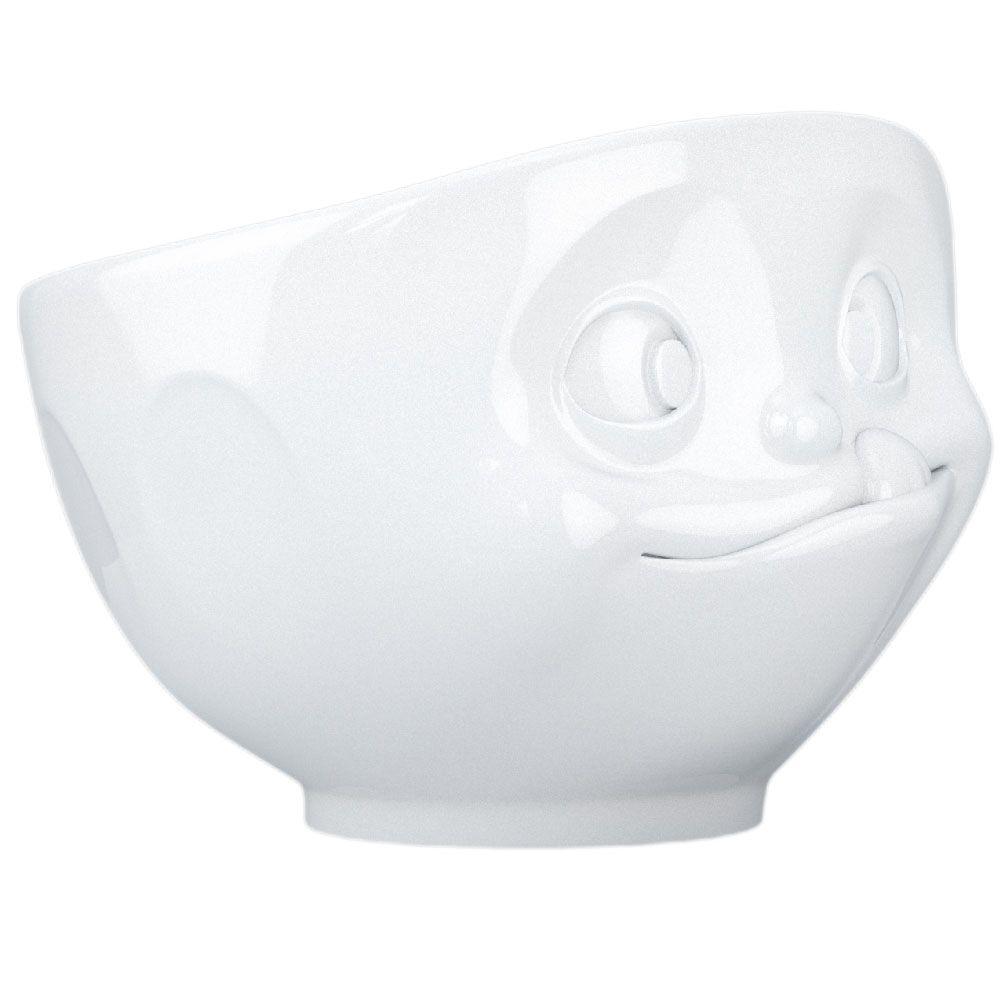 Tassen Bol XL en porcelaine Tasty 1000ml