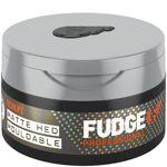 fudge  Fudge Matt Hed Mouldable 75g Maintenezet obtenez une coiffure flexible... par LeGuide.com Publicité