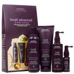 aveda  Aveda Kit Invati Advanced 3 Step Ravivez et revitalisez vos cheveux... par LeGuide.com Publicité