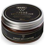 wahl  Wahl Crème Brilliantine Wahl 100 ml Obtenez un look gominé élégant... par LeGuide.com Publicité