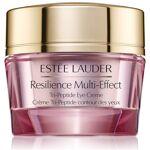 estee lauder  Estée Lauder Crème Tri-Peptide Contour des Yeux Resilience... par LeGuide.com Publicité