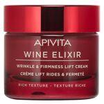 apivita  APIVITA Crème Lift Rides & Fermeté Wine Elixir APIVITA 50ml... par LeGuide.com Publicité