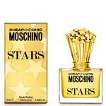 love moschino  Moschino Stars eau de parfum 30ml Conditionné dans une bouteille... par LeGuide.com Publicité