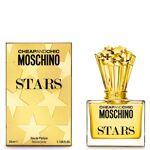 love moschino  Moschino Stars eau de parfum 50ml Conditionné dans une bouteille... par LeGuide.com Publicité