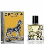 Ortigia Eau de Parfum Zagara Orange Blossomd'Ortigia30ml Découvrez... par LeGuide.com Publicité