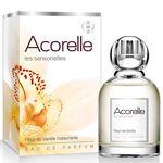 acorelle  Acorelle Eau de parfum Fleur de Vanille Acorelle 50ml Revigorez... par LeGuide.com Publicité