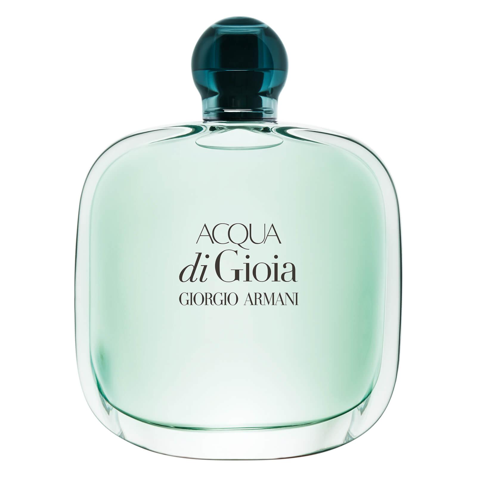 Giorgio Armani Acqua Di Gioia Eau de Parfum - 100ml