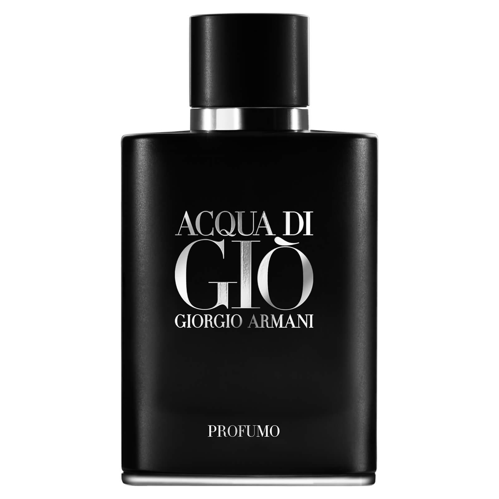 Giorgio Armani Acqua Di Gio Profumo Eau de Parfum - 75ml