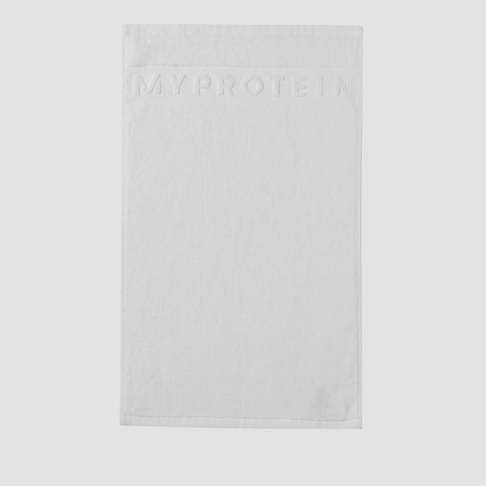 Myprotein Serviette de toilette