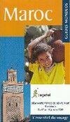 Maroc - Gwenaëlle Lenoir - Livre