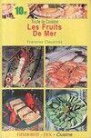 Les fruits de mer - Francine Claustres - Livre