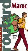 Maroc 1999-2000 - Collectif - Livre