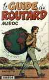 Maroc 1993-94 - Collectif - Livre