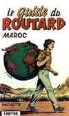 Maroc 1997-1998 - Collectif - Livre