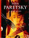 A taste of life - Sara Paretsky - Livre