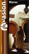 Maroc 2006 - Elisabeth Morris - Livre