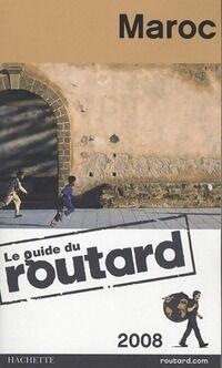 Maroc 2008 - Collectif - Livre
