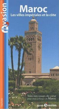 Maroc 2010 - Collectif - Livre