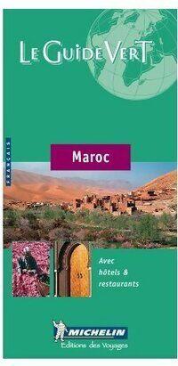 Maroc 2003 - Collectif - Livre