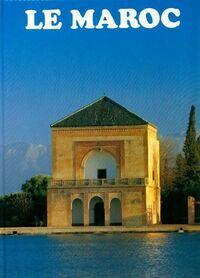 Le Maroc - Anneliese Klücks - Livre