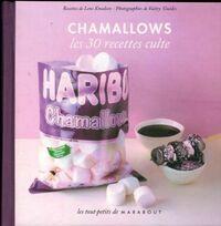 Chamallows. Les 30 recettes culte - Lene Knudsen - Livre