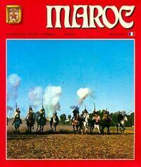 Tout le Maroc - Collectif - Livre